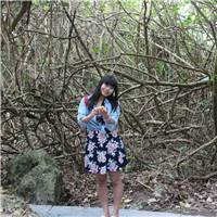 30岁未婚女征婚照片四川成都征婚交友