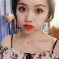 30岁离异女征婚照片(广西南宁征婚