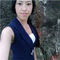 30岁离异女征婚照片(云南昆明征婚交友