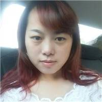 30岁离异女征婚照片河南新乡征婚交友