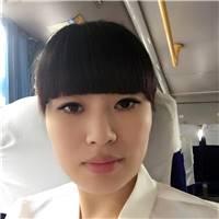 30岁离异女征婚照片上海征婚交友_