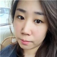 30岁未婚女征婚照片辽宁沈阳征婚交友