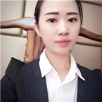 30岁离异女征婚照片浙江温州征婚交友