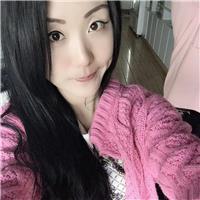 30岁离异女征婚照片(山东青岛征婚交友