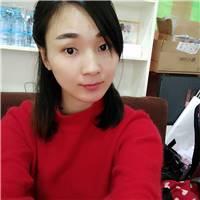 30岁离异女征婚照片(湖南长沙征婚交友