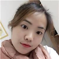 30岁离异女征婚照片(广东深圳征婚交友