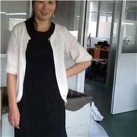 46岁丧偶女征婚照片(江苏苏州征婚交友