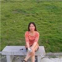 49岁离异女征婚照片(浙江杭州征婚交友