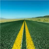谁能围绕人生艰辛道路经历过各种苦难沧桑