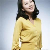 中年女人圆脸发型图片展示 凸显从容优雅的气质