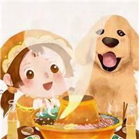 火锅你怎么那么好吃  冬天啦,想和你每天都一起吃火锅