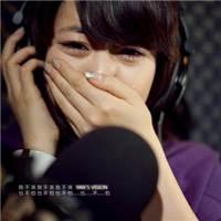 让人流泪的女生唯美伤感哭泣图片