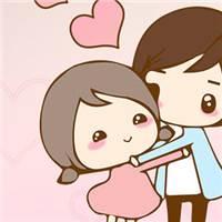 男人在婚姻里,最大的本事就是哄自己的老婆开心.