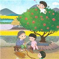 童年回忆照片