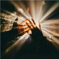 在这个世界上别太依赖任何人,因为当你在黑暗中挣扎的时候,连你的影子#手