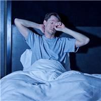 工作状态非常不好,压抑,情绪低落#男人
