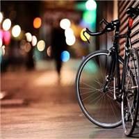 人生不是一场忙忙碌碌的马不停蹄#伤感#唯美#街拍