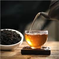 在茶的世界里,所构建的是一个人内心中最真实最纯净的生活样板.#喝茶#小清新